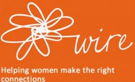 Women's Online Chat (WIRE)
