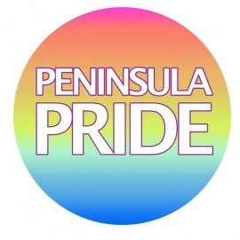 Peninsula Pride (headspace Frankston)