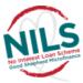 No Interest Loans (NILS) (PenCC)