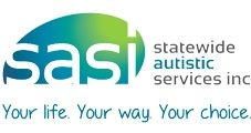 Autistic Services and SASI Training (SASI)