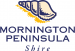 Community Services - Child & Family (Mornington Peninsula Shire MPS)