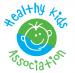 Healthy Eating (Healthy Kids)