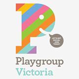 Community Playgroups