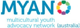 Multicultural Youth Advocacy Network (MYAN)