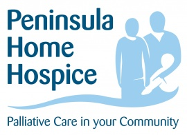 Peninsula Home Hospice Services