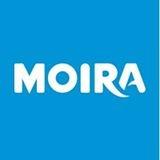MOIRA - Time for a Break