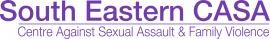 24 hour Youth Sexual Assault Crisis Response (SECASA) (PenSAC)