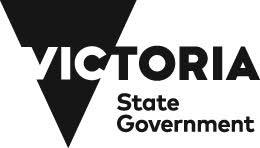 Victorian Skills Gateway (DET)