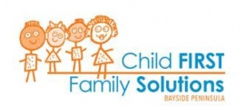 Child FIRST (Bayside Peninsula Child FIRST Family Solutions Partnership)