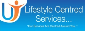 Lifestyle Centred Services