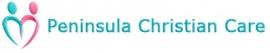 Peninsula Christian Care (PenCC)