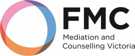 Financial Counselling (FMC)