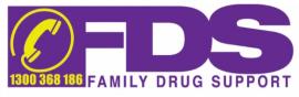 Family Drug Support Australia (FDSA)