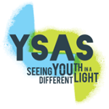 Youth Support + Advocacy Service (YSAS)