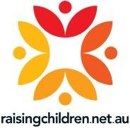 Raising Children's Network