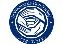 Material Aid (St Vincent de Paul Society)