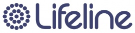 Crisis Support Chat Online (Lifeline)