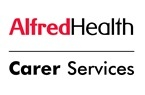 Young Carer Program (Alfred Health Carer Services)
