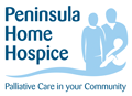 Art Therapy (Peninsula Home Hospice)