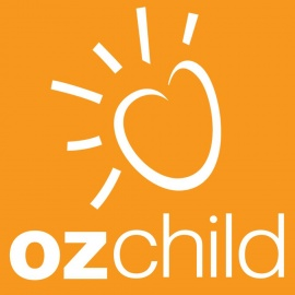 Family Support Services (OzChild)