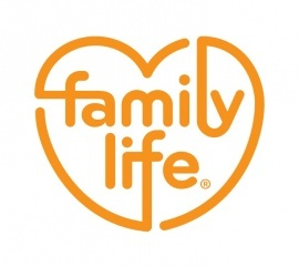 Child FIRST (Family Life)