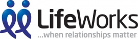 Relationship Counselling and Educational Services (LifeWorks)