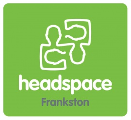 Youth Health Clinic (headspace)