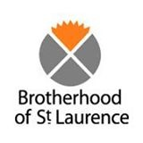 Brotherhood of St Laurence (BSL)