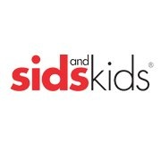 Grief and Bereavement Support Line (SIDS KIDS)