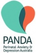 PANDA's National Helpline