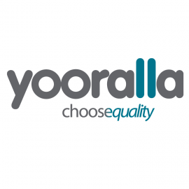 Early Childhood Intervention Service (Yooralla)