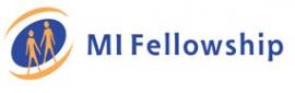 Helpline (Mental Illness Fellowship)