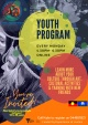 Nairm Youth Program