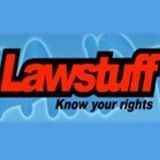 LawStuff and LawMail - Know your rights (National Children's and Youth Law Centre)