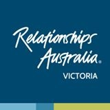 CONNECTEDSPACE (Relationships Australia Victoria)