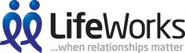 Men's Programs and Men's Behaviour Change (LifeWorks)