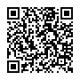 Youth Survey QR code
