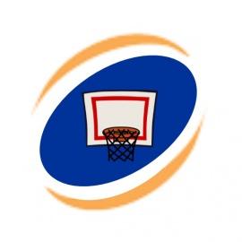 Community Basketball (Frankston/Peninsula) (MI Fellowship)