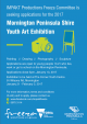 Summer Youth Art Exhibition