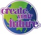 Create Your Future - The Great Race and camp