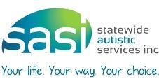 Autistic Services and SASI Training (SASI)