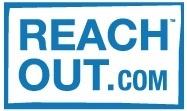 Mental Health online resources (ReachOut.com)