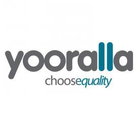 Kindergartern Inclusion Support Service (KIS) (Yooralla)