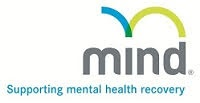 Family and Carer Support (Mind Connect)
