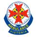 000 Ambulance