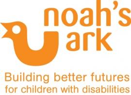 Noah's Ark Support Services - Frankston & Peninsula