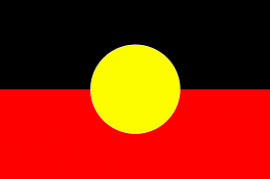 Aboriginal Hospital Liaison Officers (Peninsula Health - ATSI Unit)
