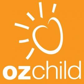 Kinship Care Service (OzChild)