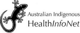 Indigenous Health Support and resources (Health InfoNet)
