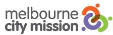 Accommodation and Housing for Youth - Detour service (Melbourne City Mission)